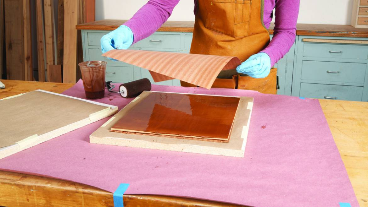 A Must-have Woodworking Glue | Popular Woodworking Magazine