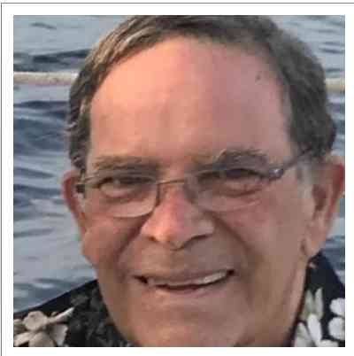 Brian Streeter, 79: Operated Freed's Bakery with his brothers – devoted family man with a generous heart