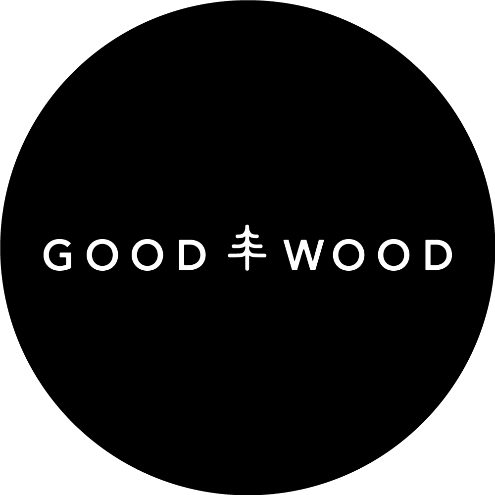 Full-Time Woodworker / Cabinetmaker | WorkNOLA
