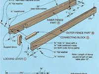 The 236 best woodworking images in 2020 | Wood …