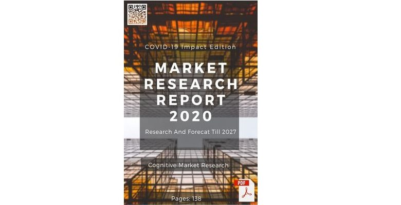 In Depth Analysis and Survey of COVID-19 Pandemic Impact on Global RTA Ready to assemble Furniture Market 2191Key Players Sauder Woodworking, Dorel Industries, Bush Industries, Whalen Furniture, IKEA