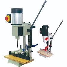 Global Mortiser Market Growth Prospects 2020 – CHANG TYPE Industrial, Wadkin Woodworking Machines, DMT Holdings, China National Building Material Group, Felder Group, SCM Group, OAV Equipment and Tools