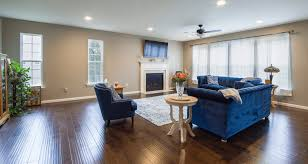 Tips for Staging Your Vacant Home