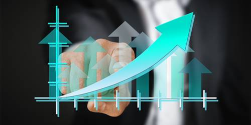 Woodworking Design Software Market Opportunity, Demand, recent trends, Major Driving Factors and Business Growth Strategies 2026