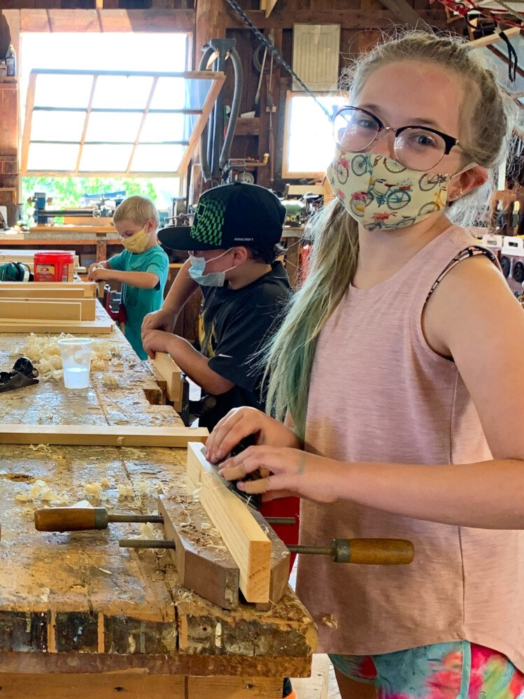 Maine Maritime Museum to offer alternative expeditionary learning semester
