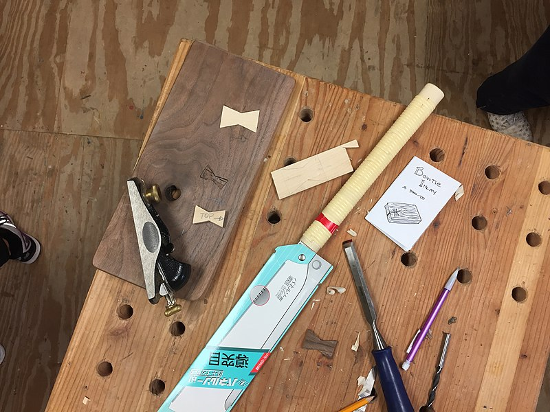 Don't Buy It—Build It! Discover Woodworking Projects For Beginners With TedsWoodworking