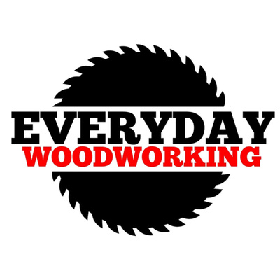 Listener Q&A #1 by Everyday Woodworking • A podcast on Anchor