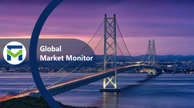 Know More About Changing Market Dynamics of Interactive Marketing Industry Business Strategy, Segmentation, Competitive Landscape, Market Opportunity, Size and Share (2020-2027) – KSU